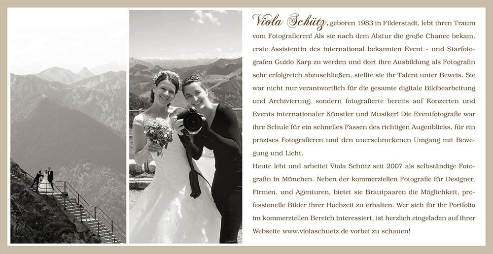 Die-Hochzeitsfotografin-Muenchen-natuerliche-ueber-mich-Vario2